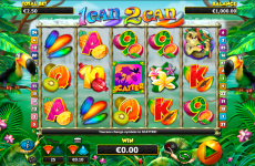1 can 2 can nextgen gaming online slots