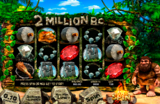 2 million bc betsoft online slots