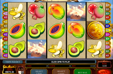 age of discovery microgaming online slots