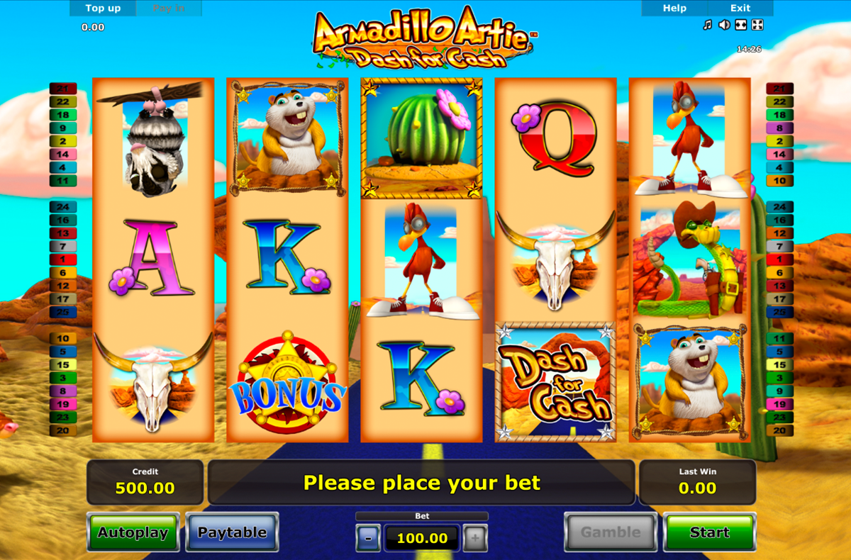 Mobile Casino - Find the Best Online Casinos for Mobile