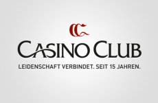 casino club casino logo