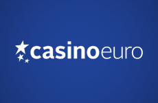 casinoeuro casino logo