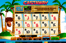 Station casino online gaming