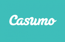 casumo casino logo