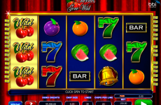 cherries gone wild microgaming online slots