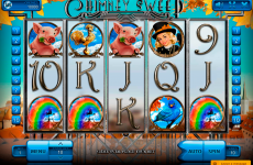 chimney sweep endorphina online slots