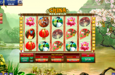 china megawild gamesos online slots