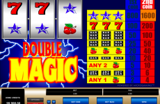 double magic microgaming online slots