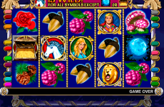 enchanted unicorn igt online slots