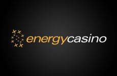 energy casino casino logo