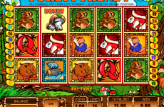forest frenzy pragmatic online slots
