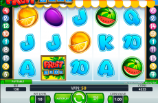 fruit shop netent online slots