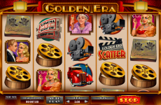 golden era microgaming online slots