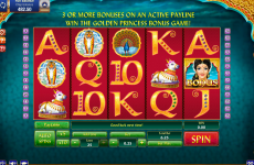golden india gamesos online slots