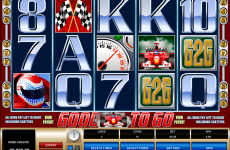 good to go microgaming online slots
