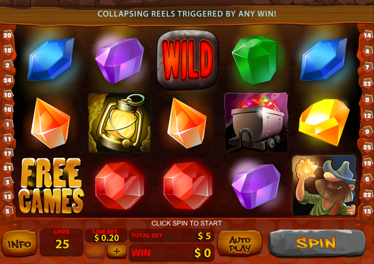 hot gems playtech online slots