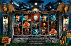 house of fun betsoft online slots