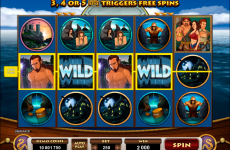 jason and the golden fleece microgaming online slots