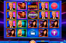 jeopardy igt online slots
