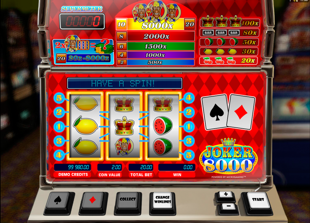 Spiele Friends (SG) - Video Slots Online