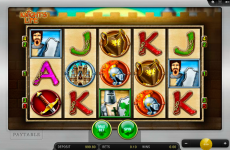 Spiele Free Spirit Wheel Of Wealth - Video Slots Online