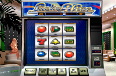 lucky 8 line netent online slots