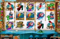 lucky fishing pragmatic online slots