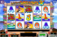lucky larrys lobstermania igt online slots