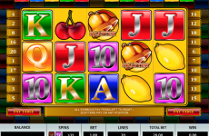 lucky number pragmatic online slots