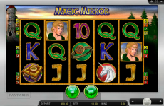 magic mirror merkur online slots