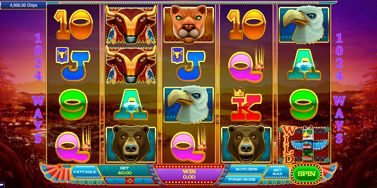 magic of oz gamesos online slots