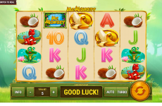 mr monkey gamesos online slots