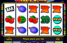 party games slotto novomatic online slots