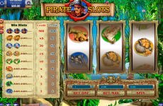 pirate slots gamesos online slots
