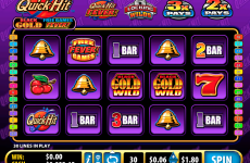 quick hit black gold bally online slots