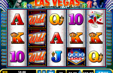 quick hit las vegas bally online slots