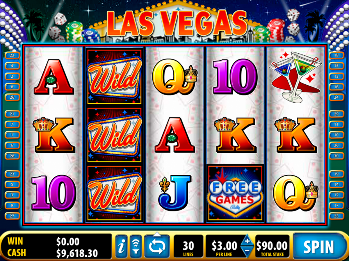 Spiele Million 7 - Video Slots Online