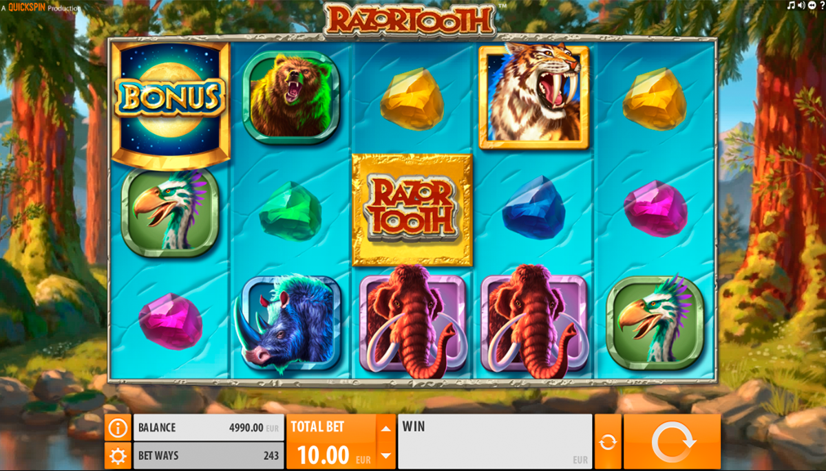 Blacklisted online casino players