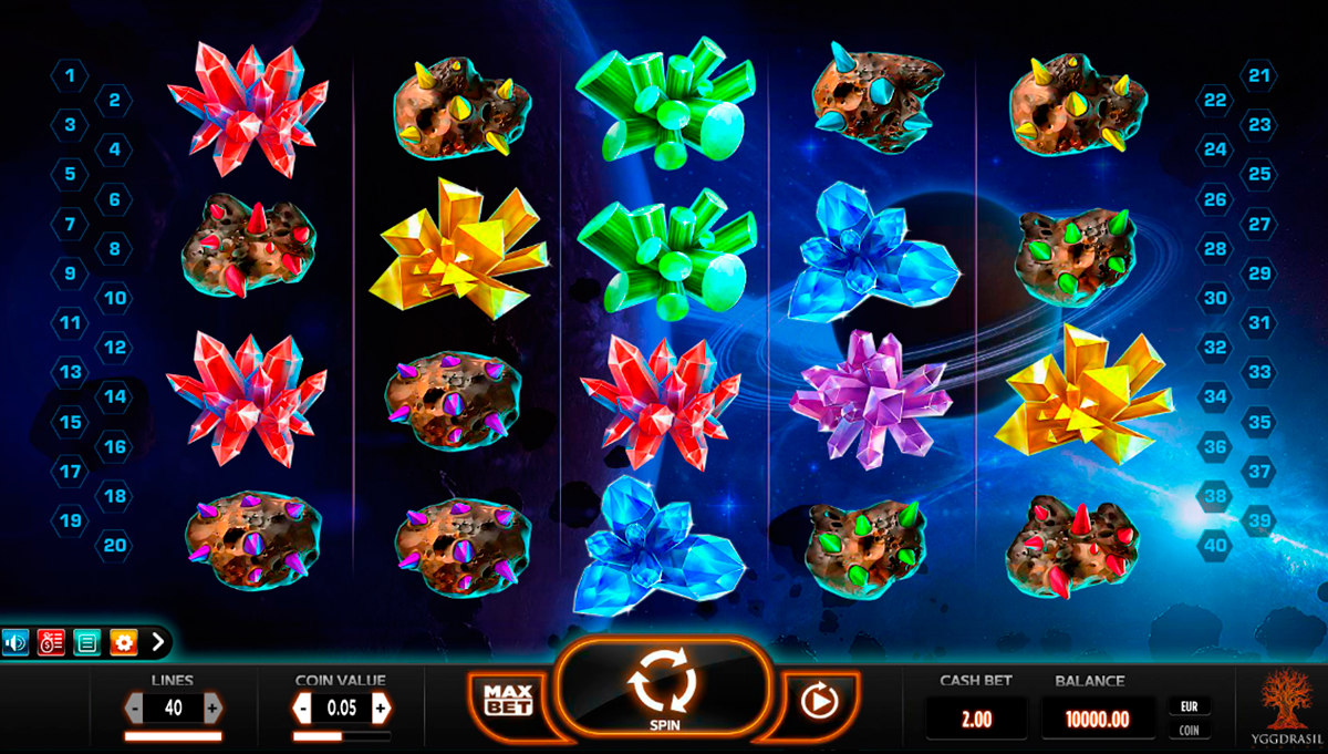 Planet 7 daily free spins