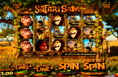 safari sam betsoft online slots