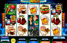 Choo-Choo slot Slot Machine Online ᐈ GamesOS™ Casino Slots