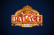 spin palace casino logo