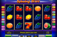 Spiele Multi Dice 5 Reels - Video Slots Online