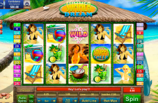 Hound Hotel Slots - Play Microgaming Slot Machines for Free