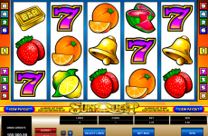 sunquest microgaming online slots