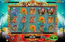 the codfather nextgen gaming online slots