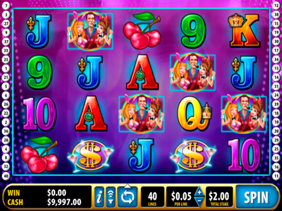 gran casino royal lloret de mar bewertung