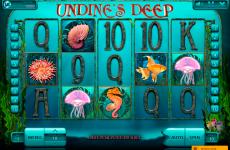 onlein casino spiele echtgeld